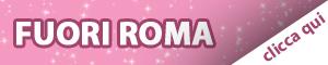 Capodanno Fuori Roma