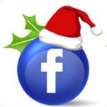 capodanno roma facebook