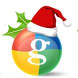 capodanno roma google