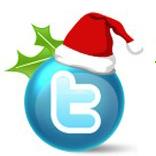 capodanno roma twitter