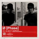 Ø [Phase]2