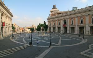campidoglio-roma