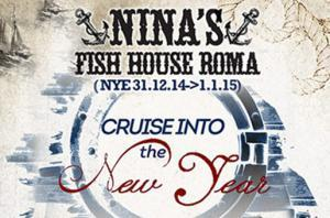 capodanno-nina-fish-house-515x340