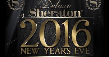 capodanno hotel sheraton