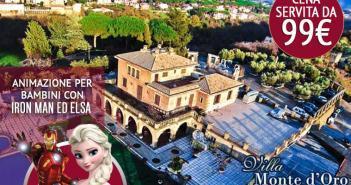 capodanno-villa-monte-d-oro-760x500-1-759x500