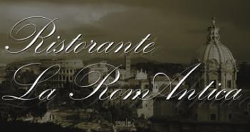 ristorante-la-romantica-roma-thumb_5