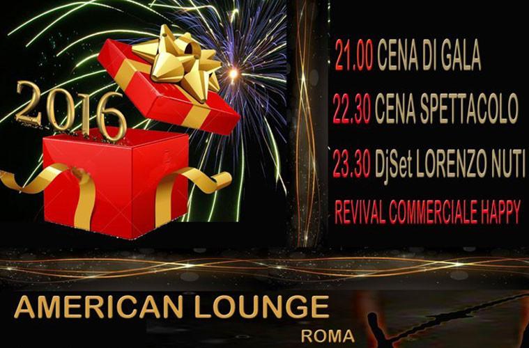 capodanno-american-lounge-760x500-759x500