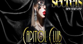 capodanno-capitol-club-760x500-759x500