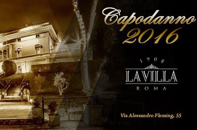 capodanno-la-villa-fleming-759x500