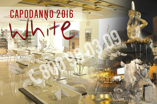 white-capodanno-515x340