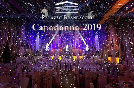 capodanno-2019-palazzo-brancaccio