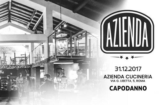Capodanno azienda men degustazione con openbar alcolico - La cucineria roma ...