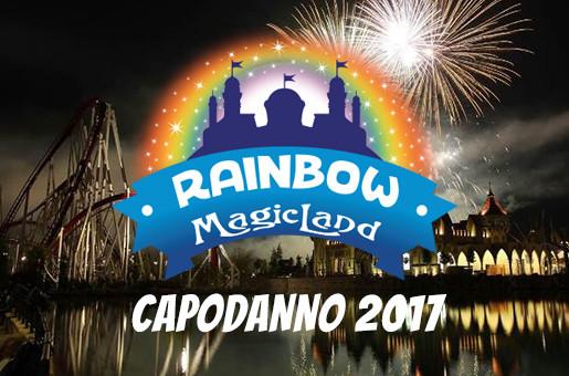 capodanno-rainbow-magicland-515x340