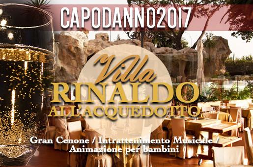 capodanno-rinaldo-515x340