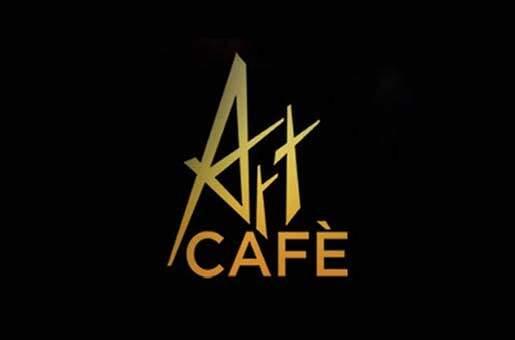 capodanno 2022 art cafe