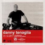 danny tenaglia2