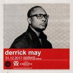 derrick may2