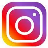 capodanno roma instagram