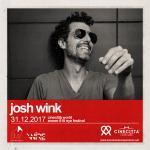 josh wink2