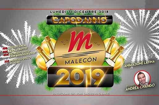 capodanno-2019-malecon-515