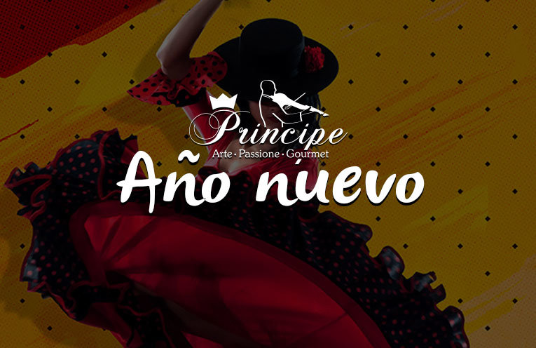 principe-tapas-capodanno-765