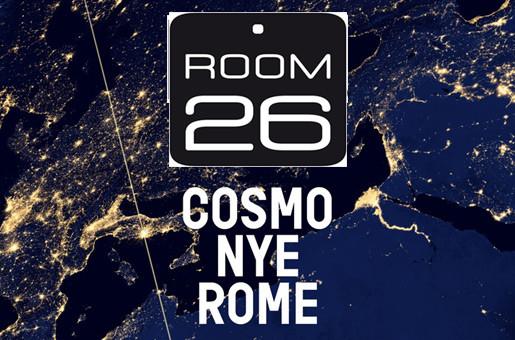 room-26-cosmo-festival-capodanno-515x340