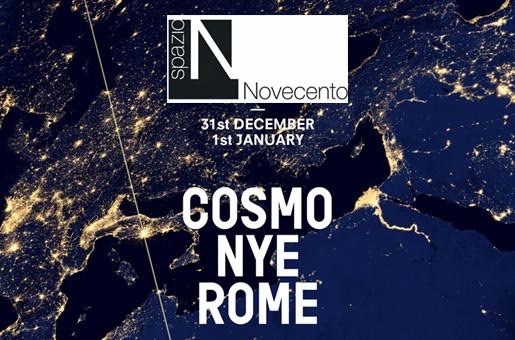 spazio-novecento-cosmo-festival-capodanno-515x340