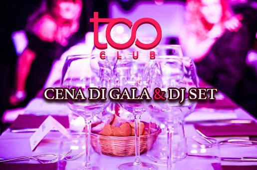 too-club roma capodanno