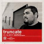 truncate2