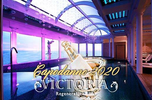 victoria-spa-capodanno